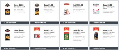 Free ZebraCoupons Promo Code: Get Mail To Home Coupons For Free!